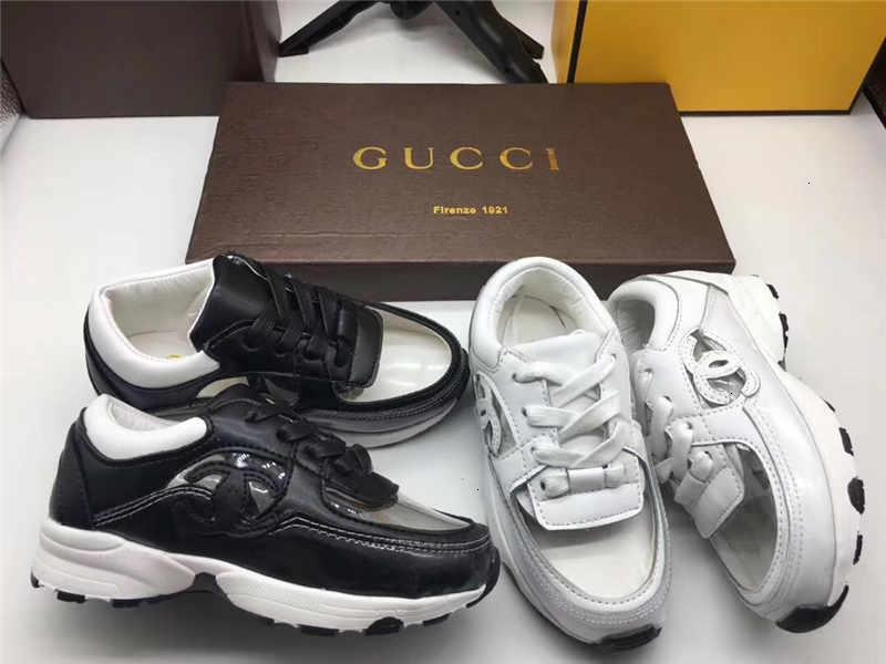 2019 New High Quality Children S Casual Shoes 190906#0003j9