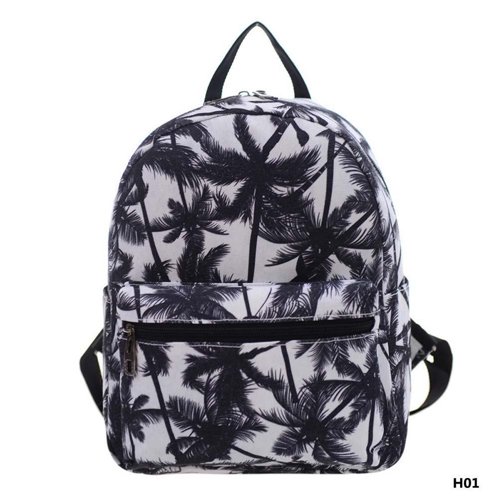 927bf50f33 2018 Hot Sale School Bag Kids Backpacks Casual Travel Rucksack Style  Bookbags Womens Backpack Travel Bags Student Travel Backpacks Small Backpack  From ...