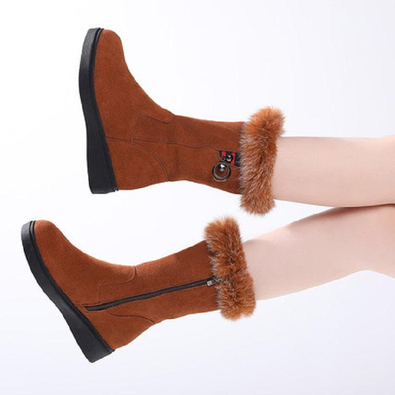 1d146a988c0 Cheap British Casual Style Boots Men Best Casual Sandals Boots Summer Woman