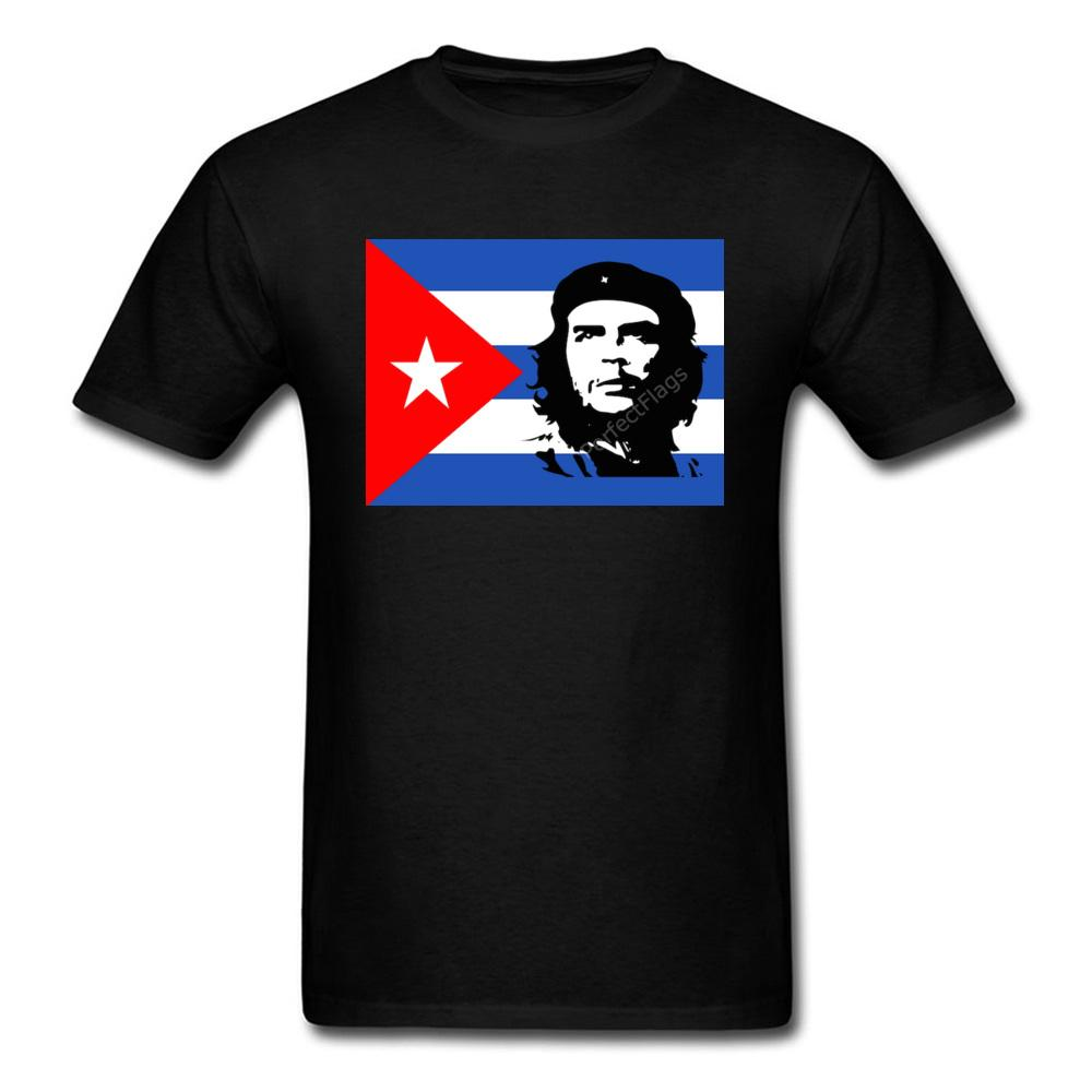 Other Nice Che Guevara Revolution Gift New Xmas Birthday Gift Ideas Boys Girls Top T Shirt