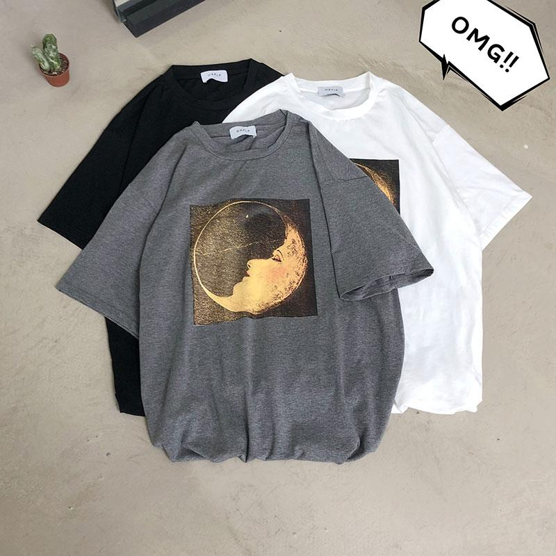 9d2d2132 2019 New Cotton Harajuku Aesthetics Man Tshirt Short Sleeve Tops & Tees  Fashion Casual Men T Shirt Clothes All Shirts Ridiculous T Shirts From  Watchlove, ...