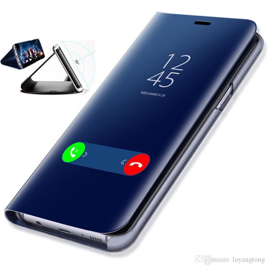 rastreador para celular samsung note 5