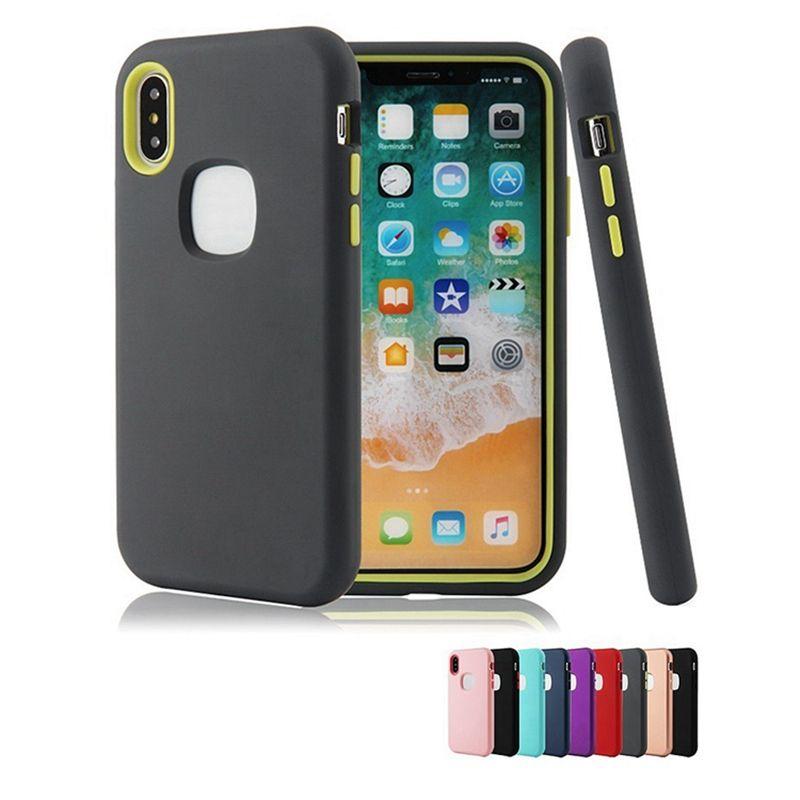 coque iphone xs max serbie silicon