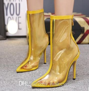 wholesaler brandname free shipping factory price long boot round nose platform Slipsole Knee lady sexy boots
