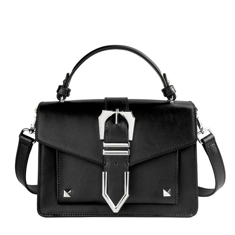 Pink Sugao Tote Bag Handbag Crossbody Messenger Bags Designer ... 666998b76b710