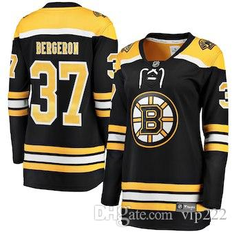 2019 2019 Men S David Pastrnak NHL Hockey Jerseys Cam Neely Winter Classic  Custom Ice Hockey Authentic Jersey All Stitched 2018 Player Blank Man From  Vip222 ... 2c83dd6b733