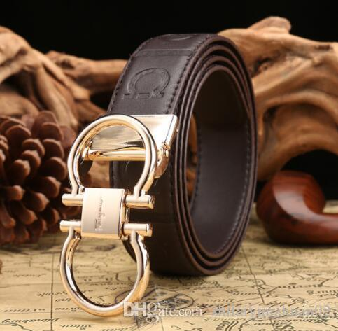 f568a5c0ee88 2019 High Quality LOUIS VUITTON SUPREME Belts Brand Designer MICHAEL 6 KOR  Belts For Men Buckle Belt Male Chastity Belts Top Fashion Men Belt LV From  ...