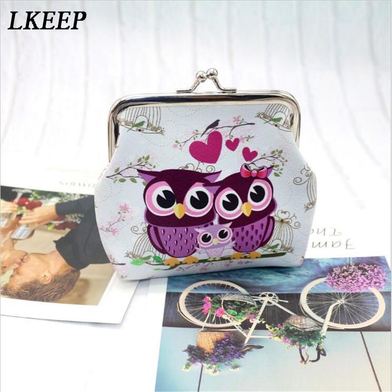 Fashion Novelty Women Lady Clutch Bag Retro