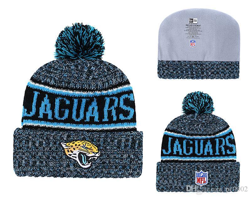 Men s Jacksonville Jaguars New Teal 2018 Sideline Cold Weather ... 34052f340fc