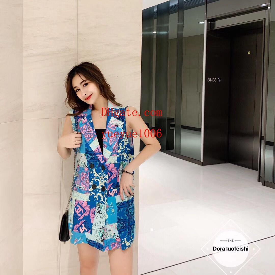 be92a510a Compre La Más Nueva Moda Vestido Ocasional De Las Mujeres Bordado De La  Impresión Ropa De Manga Corta Vestido De Summe N 3 A $29.22 Del Yueyue1006  | DHgate.