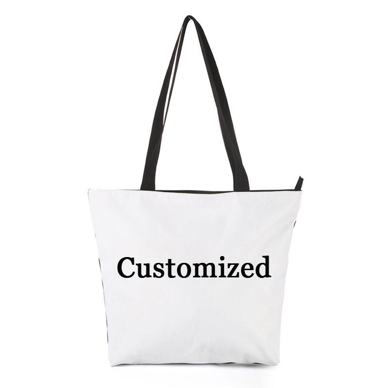 Designer Acheter Diy Sacs Customizer Crowdale 3d Femmes Impression SUzVMp