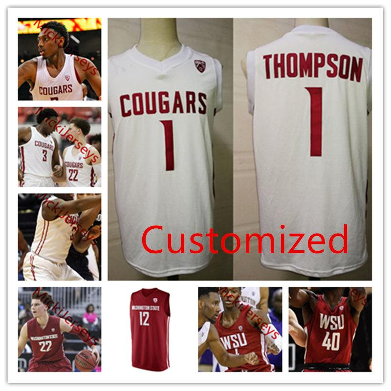 reputable site a55c6 96575 where can i buy klay thompson college jersey 9e923 40d18
