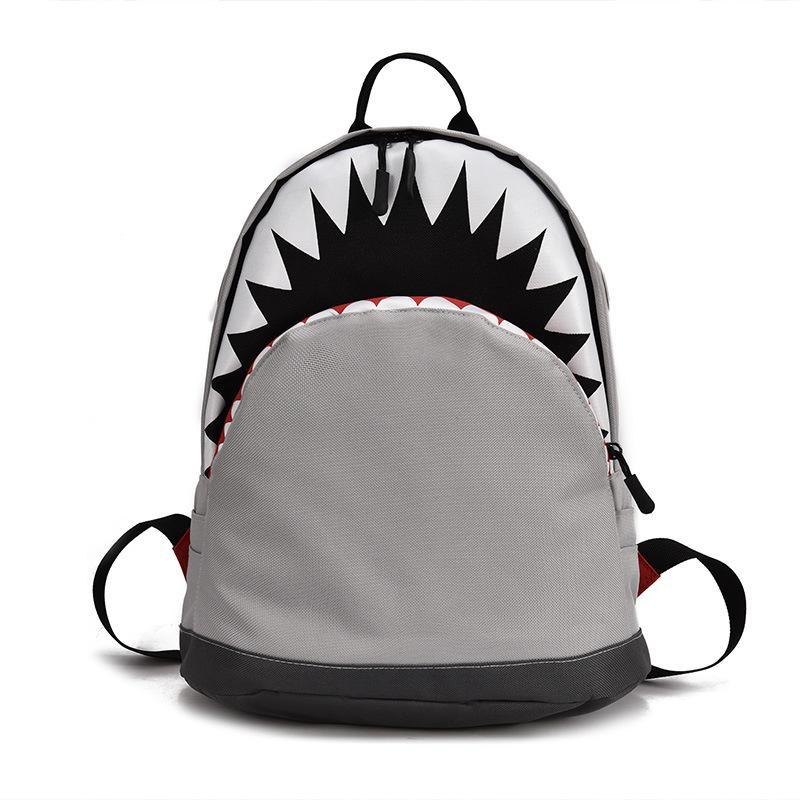 Baby Alan Roblox Baby Shark Small Baby Shark Backpack 3d Kids School Bag Kindergarten Child Canvas Backpack By 2 Size Laptop Messenger Bags Mens Shoulder Bags From Smart78 20 57 Dhgate Com