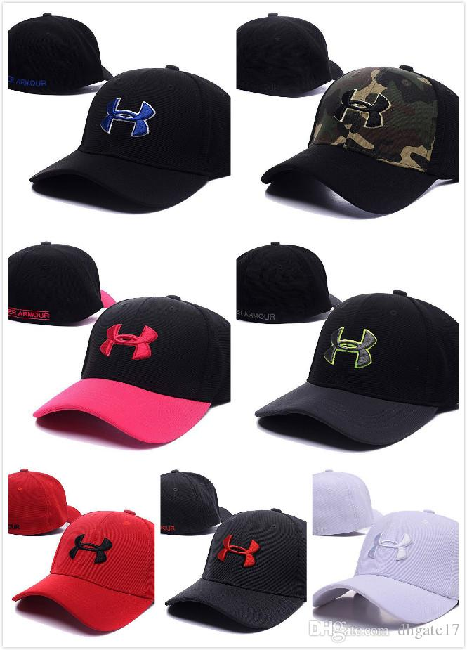 pretty nice 8473a 081a9 2019 New Style Ad Crooks And Castles Snapback Hats NY Caps LA Cap Hip Pop  Caps, Big C Baseball Hats Ball Caps Flexfit Caps Cap Store From Dhgate17,  ...