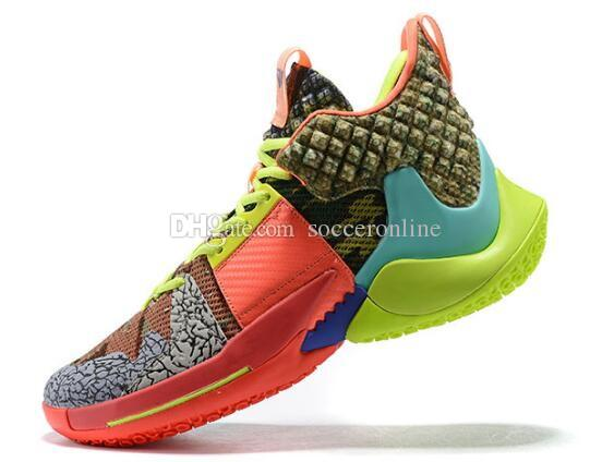 Why Not Zer0 2 Sp Westbrook Basketball Shoe Good Price Local Shoe For Sale Store Online Stores For Sale Report Outlet Rubber Simple Sneaker