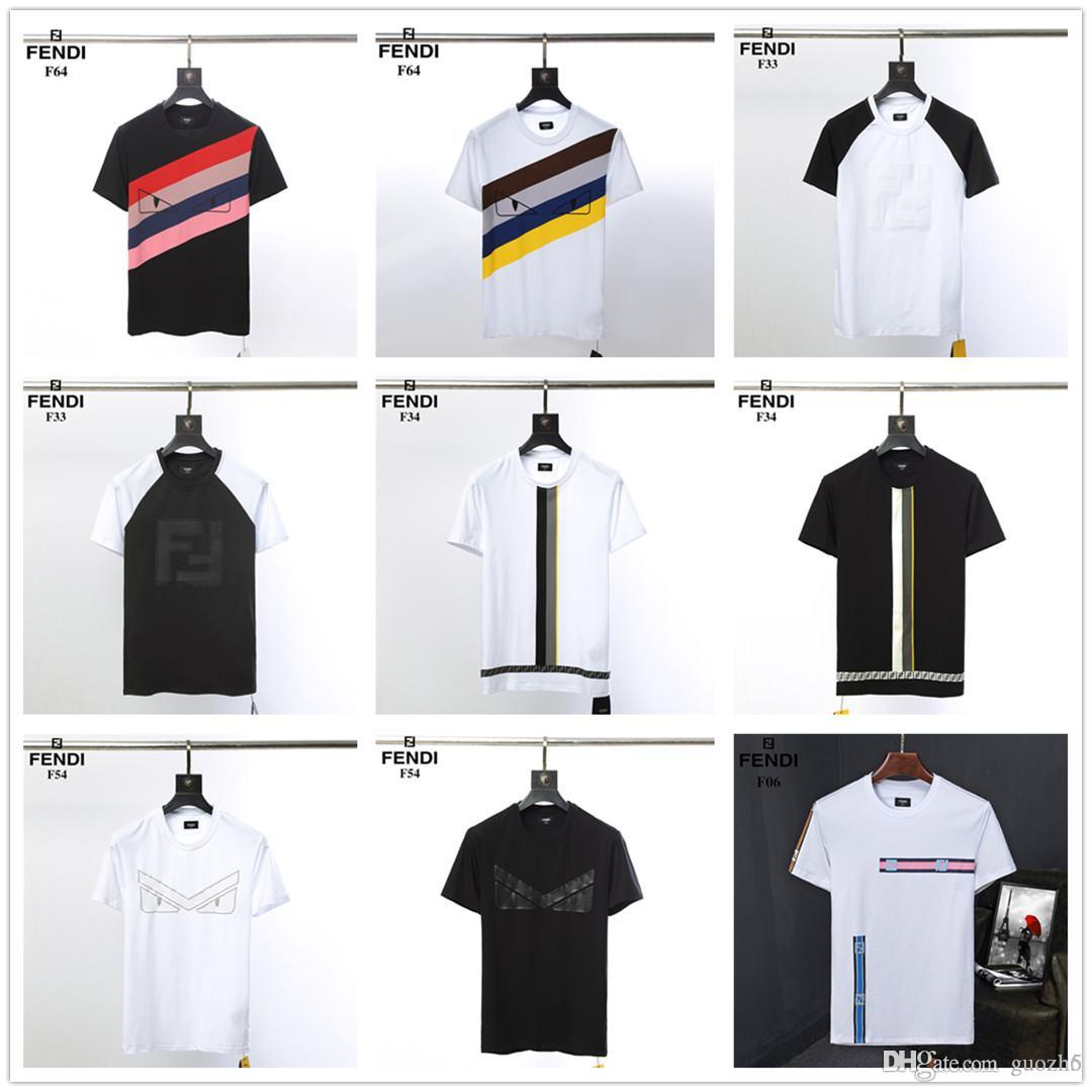 8c59c3a331e 19ss Brand Fashion Luxury Designer Paris Fan Made T Shirt Justin Bieber  100% Cotton T Shirts Streetwear Punk Rock Star Ghost Tee Tshirt Awesome Tee  Shirts ...