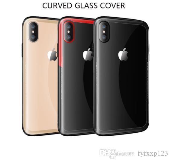 coque iphone xs bague retractable