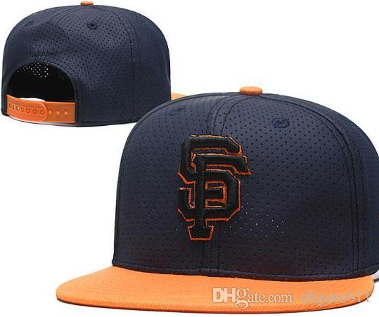 55f7f5436e667 2019 Best Seller Snapback SF Giants Hat Online Shopping Street Strapback  Fashion Hat Snapback Cap Men Women Basketball Hip Pop 08 From Dhgate611