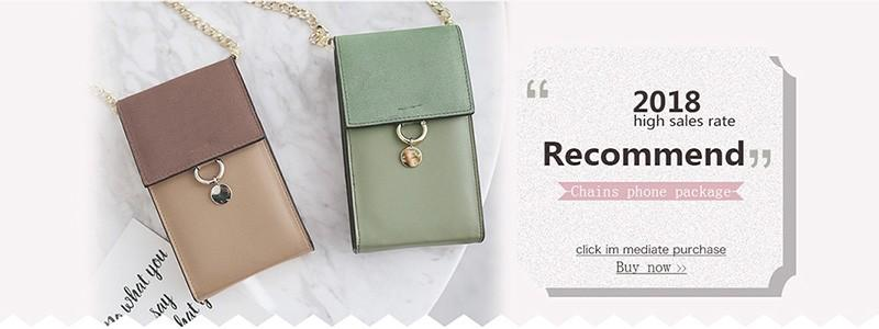 Women Wallet Female Purse Long Trifold Coin Purse Card Holder Money Clutch Wristlet Multifunction Zipper Mobile Phone Package