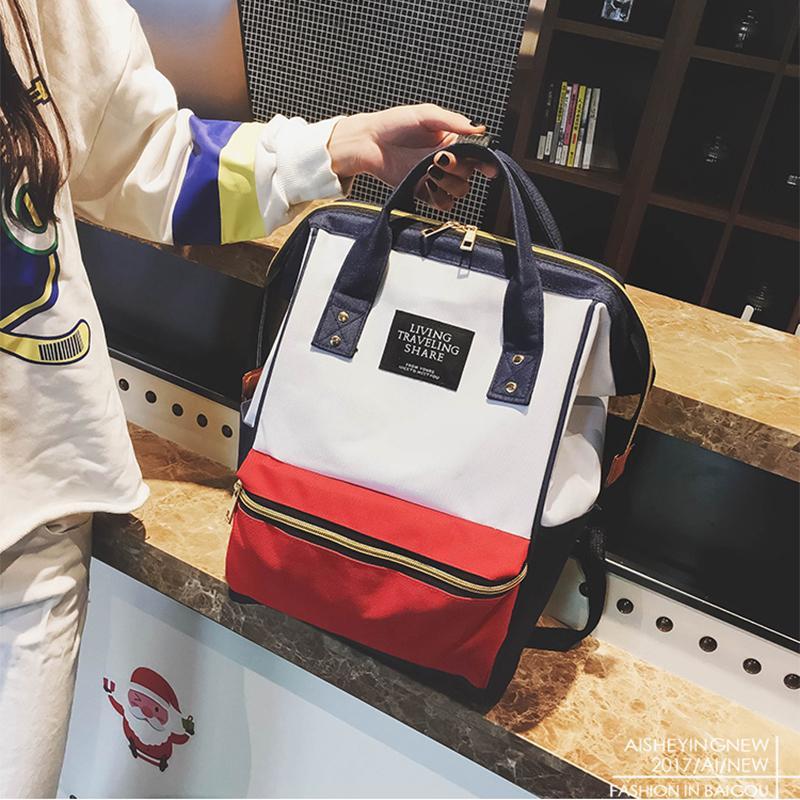 e1060a8d8a 2019 Women Backpack