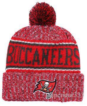 2019 Winter Tampa Bay Beanie TB Hats Men Women Knitted Beanie Wool Hat Man  Knit Bonnet Beanies Warm Baseball Cap Bow Tie Ties From Superstar333 64ff993d1ac