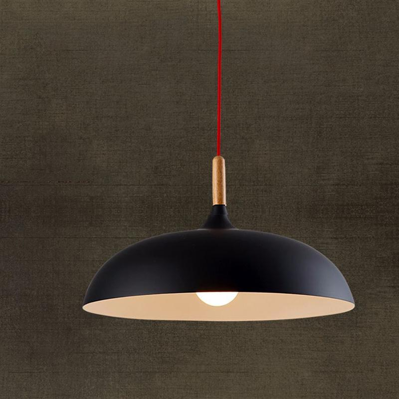 Fancy lighting Pendant Fashion Led Wooden Pendant Lights E27 Fancy Iron Hanging Lamp Ufo Lighting Fixture Night Club Pub Music Bar Dining Room Dynasty Free Ship Led Pendant Lights Aliexpress Fashion Led Wooden Pendant Lights E27 Fancy Iron Hanging Lamp Ufo