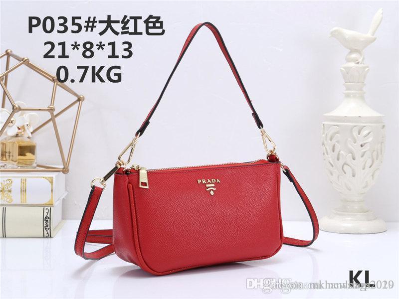25b8837757ef 2019 AAA NEW 2019 Styles Fashion Bags Ladies Handbags Designer Bags Women  Tote Bag Luxury Brands Bags Single Shoulder Bag 1930 MK From  Mkhandbags2020
