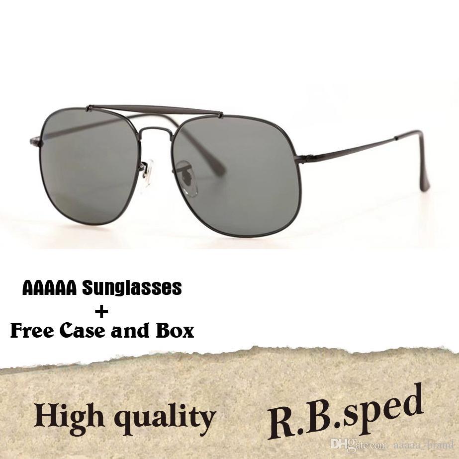 In Quality 2019 Retro Sunglasses Women Mirror Color Reflective Lens Men Designer Brand Classic Unisex Eyewear Female Shades Glasses Uv400 Superior