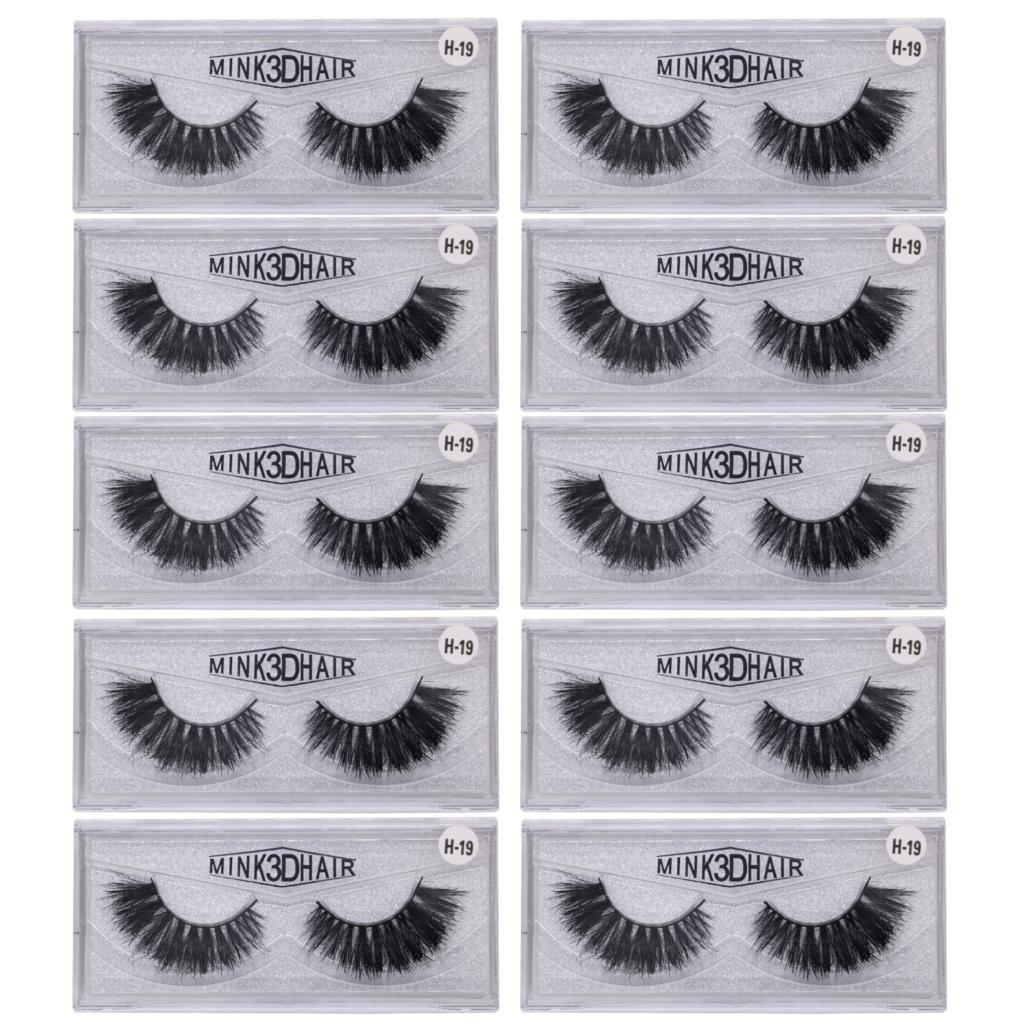 d68dfae7b36 Natural False Eyelashes Fake Lashes Makeup Kit 3D Mink Lashes Eyelash  Extension Mink Eyelashes Maquiagem Eylure Eyelashes How Much Are Eyelash  Extensions ...