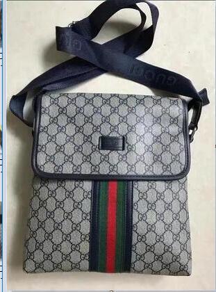 ab329450a Compre Bolsas Femininas Louis Vuitton, Bolsas, Sacos Das Mulheres ...