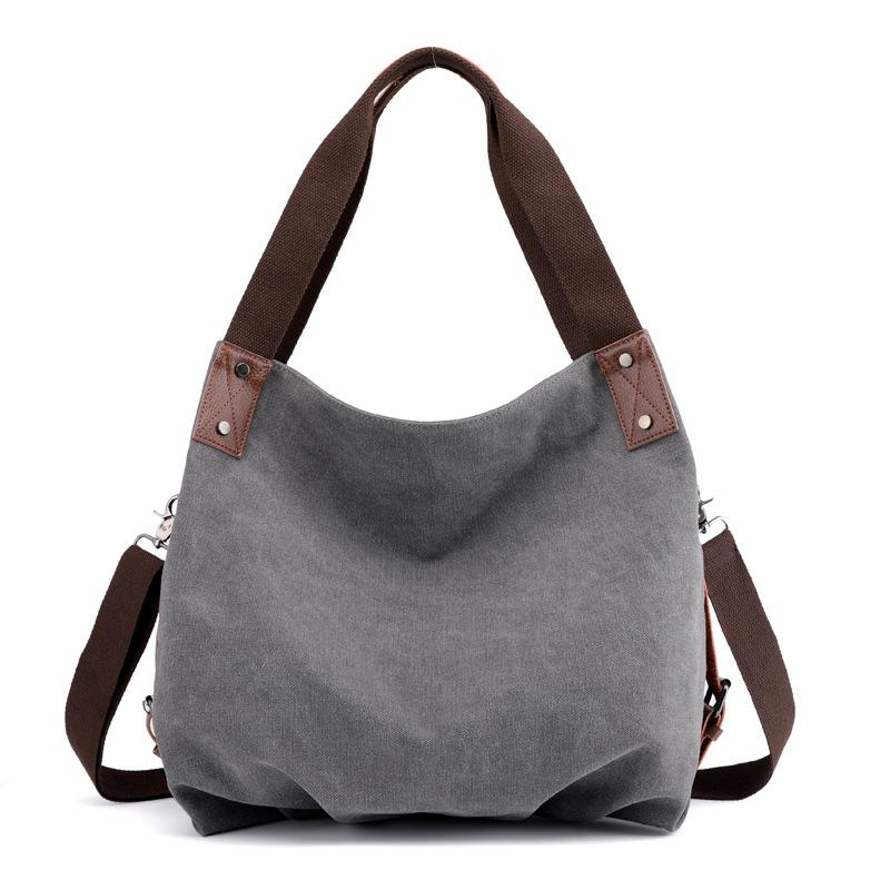 47f931b67 Cheap Browning Womens Tote Handbags Best Winter Cotton Tote Handbag