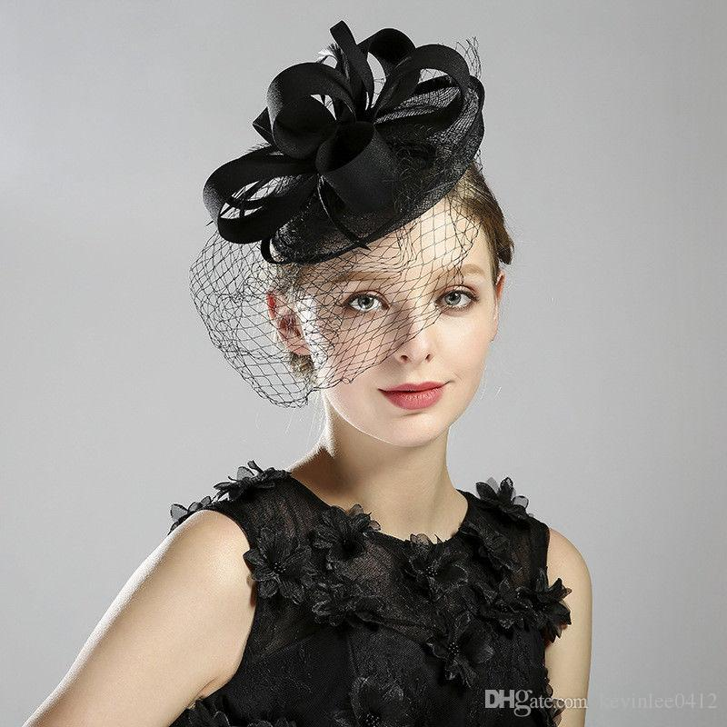 https://www.dhresource.com/0x0s/f2-albu-g9-M00-86-8F-rBVaWFx3eiSAZvhYAAF_U0MqoNA521.jpg/women-039;s-elegant-derby-feather-black-fascinators-church-cap-bridal-hair-clips-women-039;s-party-hat-wedding-veils.jpg