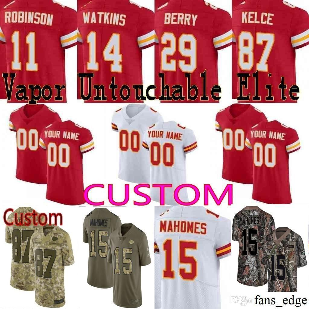 finest selection ff3df b5727 promo code for travis kelce limited jersey e950c b8255