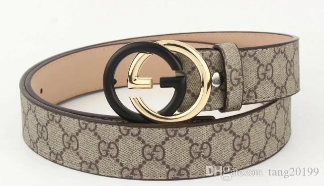 ea3c0b65078 2019 CLASSIC AJLOUIS VUITTON BAGS BELTS MICHAEL 25 KOR Designer ...