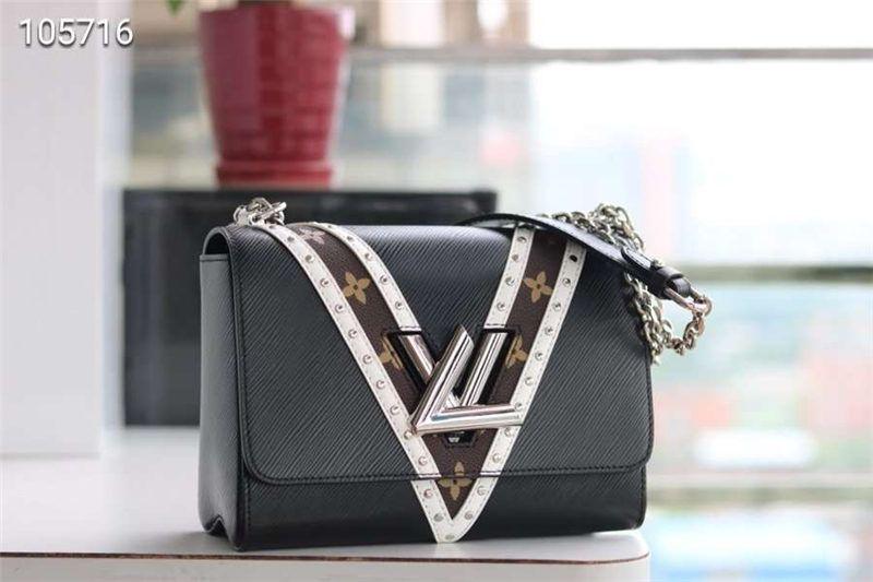 2b93cf82656a5 Crossbody Bag 2019 Brand Fashion Luxury Designer Bags Ladies Cross Body Bags  For Women Nice Black Shoulder Bag Hobo Bags Designer Bags From L bag