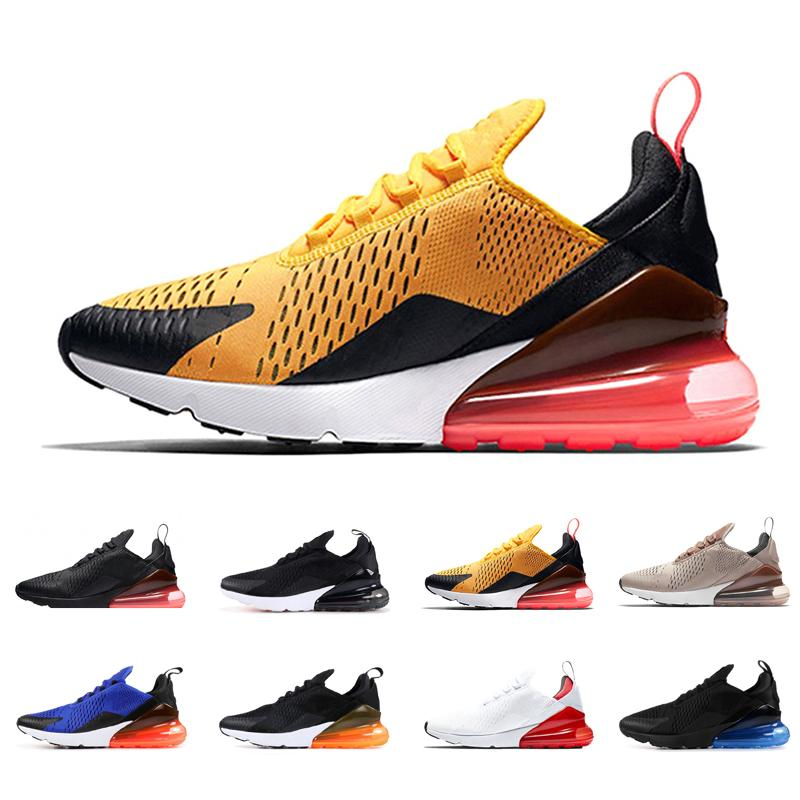 5bbb341145b3c 270 Men Running Shoes For Women Sneakers Trainers Male Sports Mens Athletic  270 Hot Corss Hiking Jogging Walking Outdoor Shoe 2018 Oxford Shoes Tennis  Shoes ...