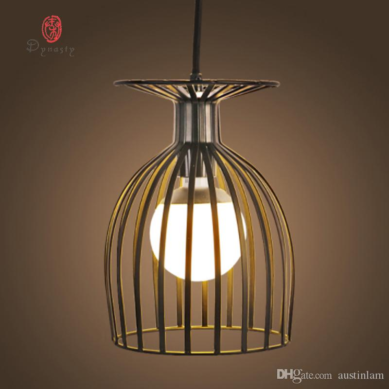 Fancy lighting Modern Arabic Fashion Fancy Hanging Lamp Art Decoration E27e26 Pendant Lights Iron Retro Coffee Restaurant Pub Music Bar Drop Lights Dynasty Free Ship Best Pendant Madeinchinacom Fashion Fancy Hanging Lamp Art Decoration E27e26 Pendant Lights