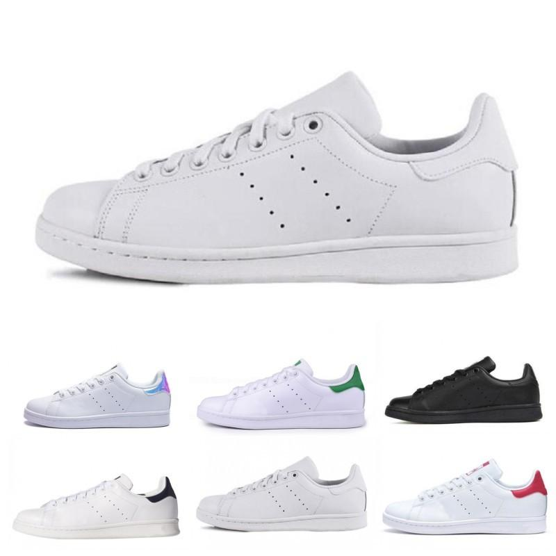Nuevo Adidas Blancas Adidas Originals Stan Smith Adidas