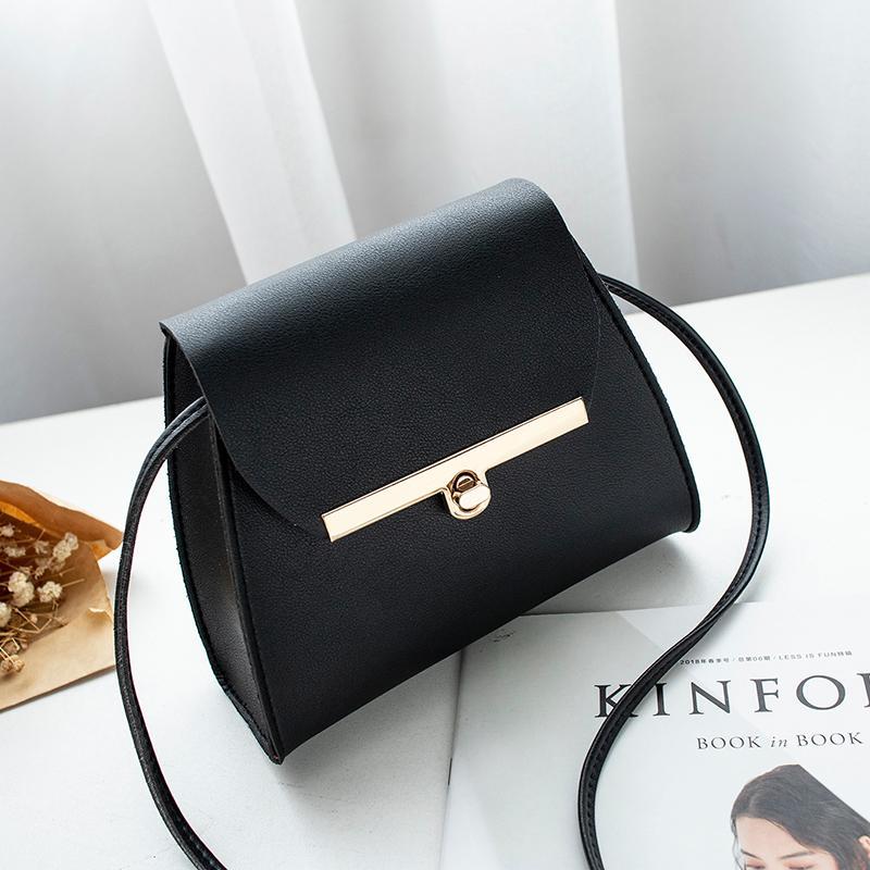 67a7bf2f08e38 Satın Al Kadınlar Için Ucuz Çanta Küçük Çanta Çanta Omuz Çantası Bayan Mini  Cep Telefonu Sevimli Iş Çanta Kolay Küçük Yamuk Almak, $10.17 |  DHgate.Com'da