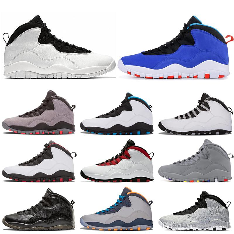 db53e69cc9b 10 Tinker Cement Westbrook Class Of 2006 Im Back Cool Grey Men Women Basketball  Shoes Sneakers 10s X Sport Designer Shoes US8 13 4e Basketball Shoes  Loafers ...