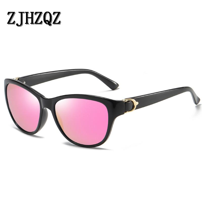 e7ecd54689 Luxury Brand Designer Oversized Square Sunglasses Women Retro Round Pink  Black Brown Sun Glasses Female Gafas de Sol UV400 Shade