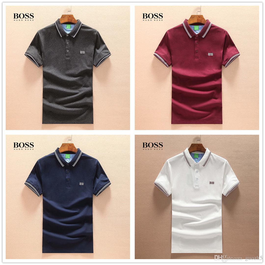 9d98e1d6 Hugo Boss Polo Shirts 4xl | Kuenzi Turf & Nursery