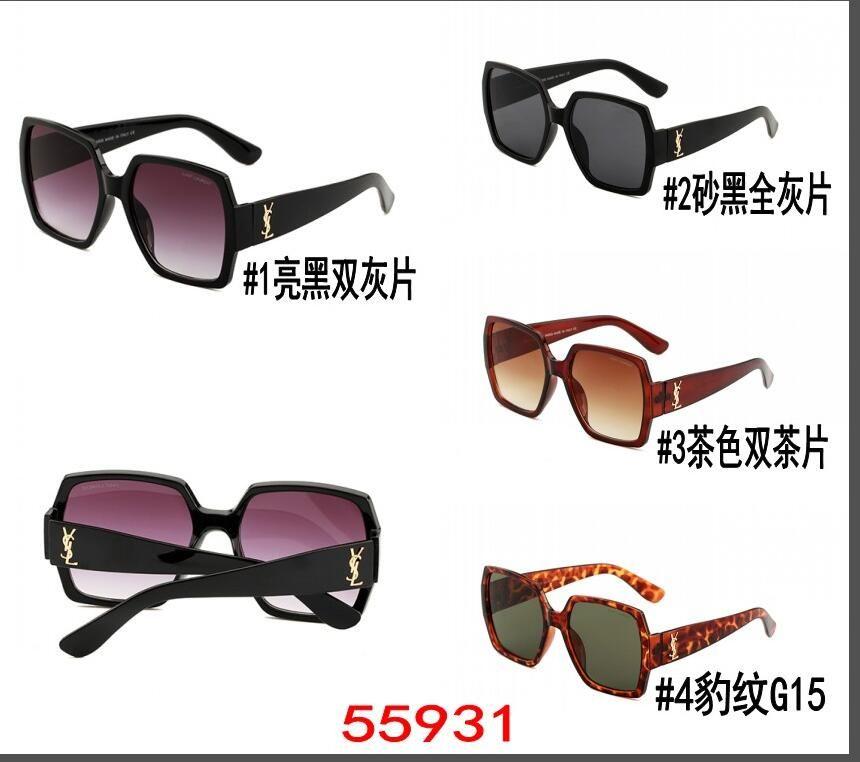 c3dbcc0c84a 55931 M F Men Women Driving Sun Glasses Female Male Sunglasses Accessories  Glass Lens High Quality Mirror Sunglasses Free Custom Belt Buckles Bullet  Belt ...