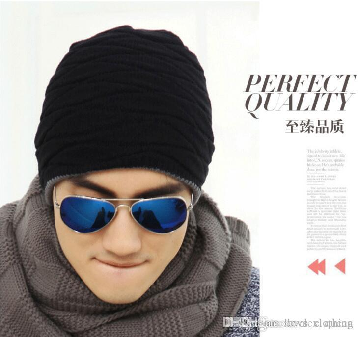 4be991c2a92 Cheap Federer Hats Best Wholesale Folding Beach Hats