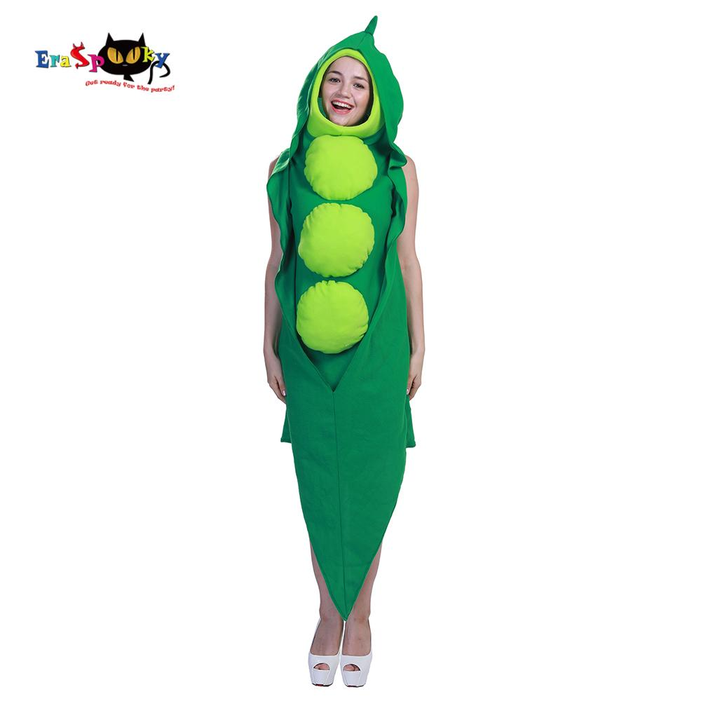 0113ca62ea2df Heap Holidays Costumes Eraspooky Funny Party Halloween Costume For ...