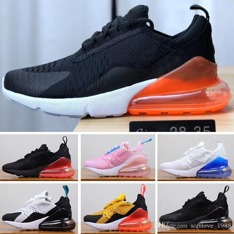 scarpe nike rainbow