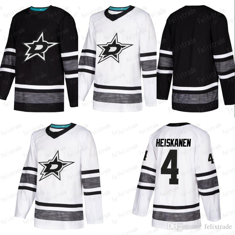 new style 7d59a e1910 hot dallas stars toddler jersey 528ea 49a1a