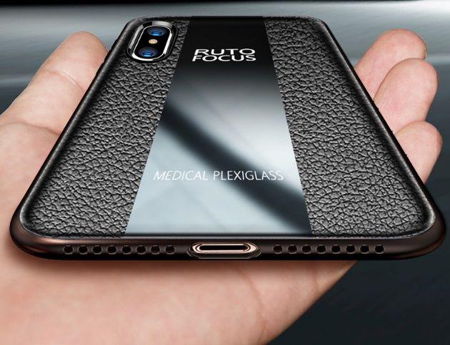 Для iphone xs max xr x 6 7 8 плюс чехол тпу задняя крышка для samsung Galaxy S10 S9 S8 PLUS note 8 9 сотовый телефон чехол новая мода