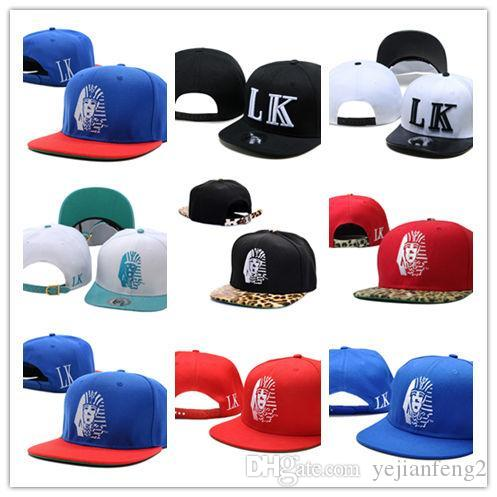 b56bd26d Top Sale Store! Red Leopard Lastking Snapback Hats,lastkings  Snapbacks,Quality Headwear,also ALL team Snapback Caps