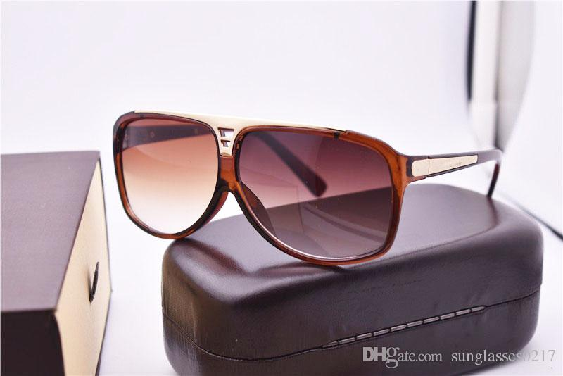 78b01a20b371 Designer Brand SunGlasses Outdoor Shades PC Farme Fashion Classic Luxury  Sunglass Mirrors for Women Men Brand Sunglasses Sunglass for Men Women  Luxury Brand ...